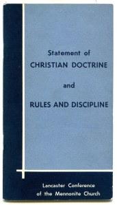 Christian Doctrine_cover_150_med