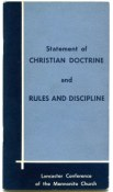 Christian Doctrine_cover_150_med