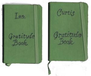 Ian_Curtis_GratitudeBks