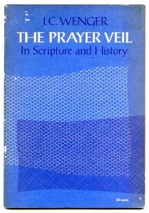 The Prayer Veil_cover_150_med