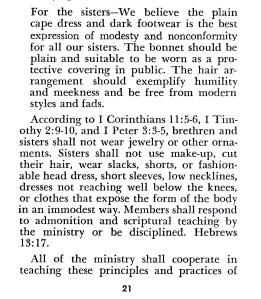 Christian Doctrine_p21 close up_150_med