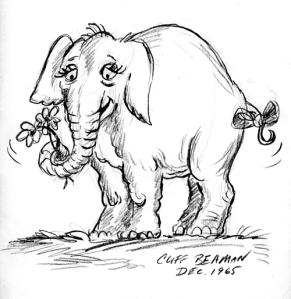 Elephant drawing_7x7_72(1)