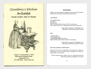 Grandmas Kitchen Booklet+p14_12x9_300