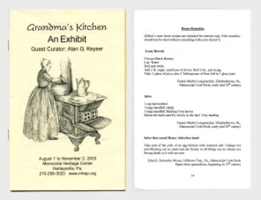 Grandmas Kitchen Booklet+p14_12x9_300