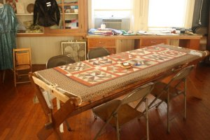 quiltSchoolhouse