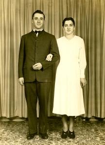 Ray and Ruth Longenecker_5x7_150