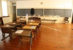 schooldesks