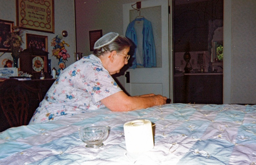 1995RuthKnottingComforter_small