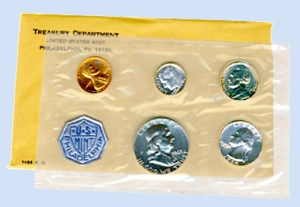 Proof Coin Set_7x5_72