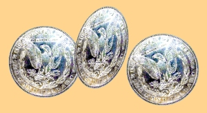 Three Silver Dollars_6x3_180