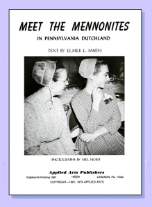 3twogirlsMeet the Mennonites_Cover_5x7_150
