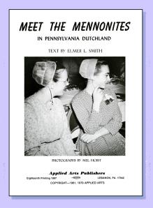 3twogirlsMeet the Mennonites_Cover_5x7_150