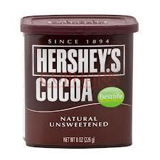 HersheyCocoa2