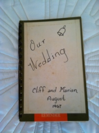 WeddingNBcover