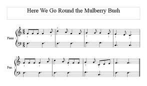 MulberryMelody