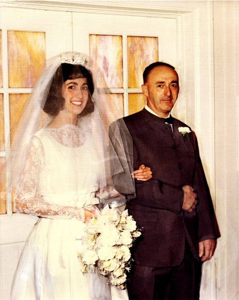 Wedding Day_Marian+Father_8x10_150