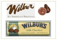 WilburChocolate