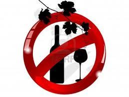 WineForbidden