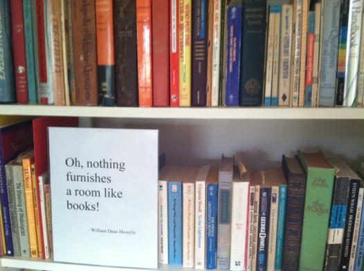 3bookshelf