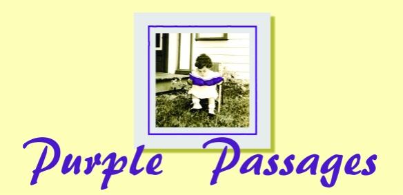 7Purple Passages_Banner_new margin_8x4_300