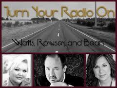 TurnRadioOn