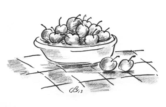 Cherries_150