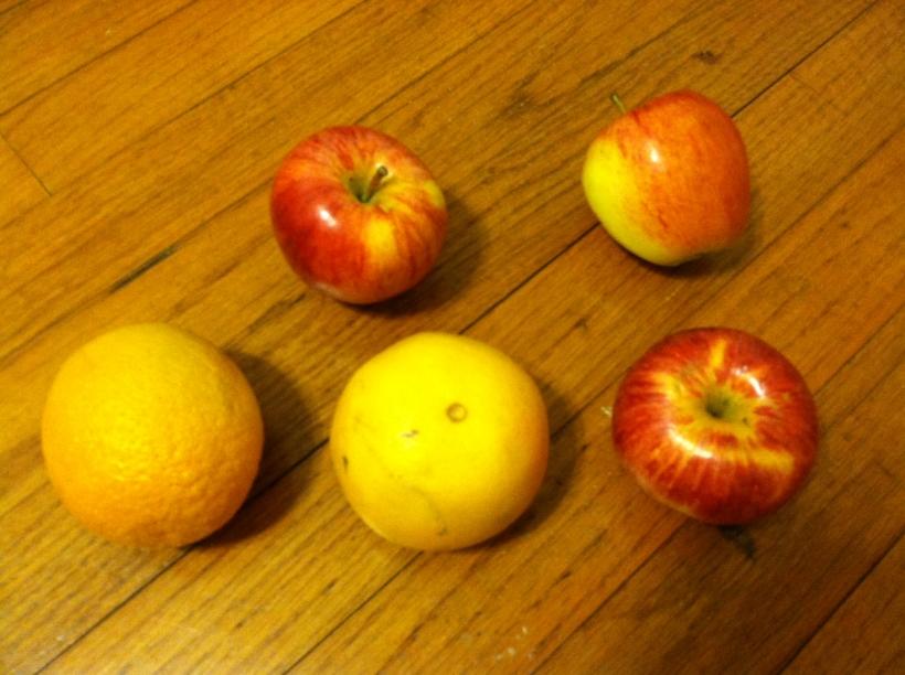 FruitRoll