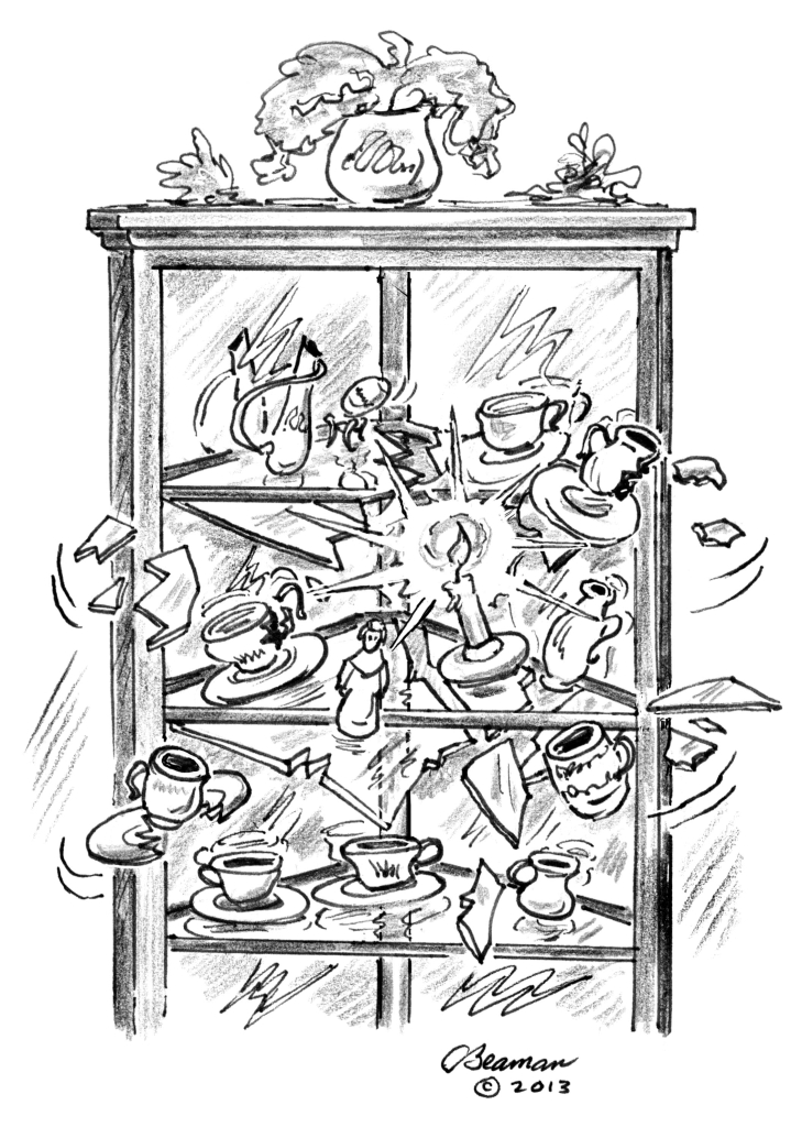 Blog_Curio Cabinet disaster_7x10_300