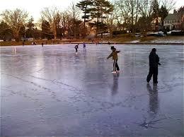 IceSkatingPond