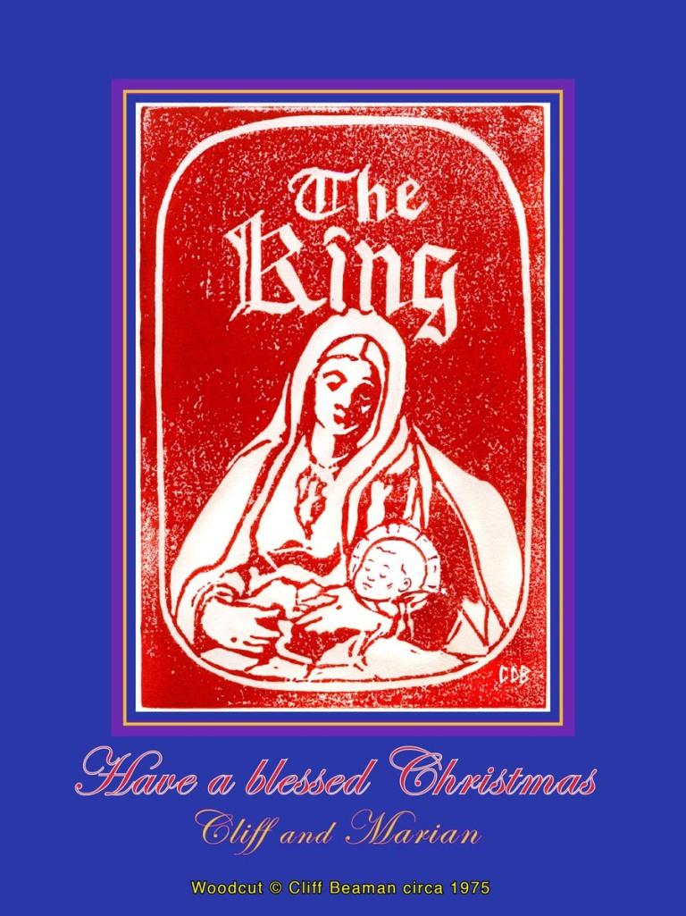 The King_6x8_150_med_122213