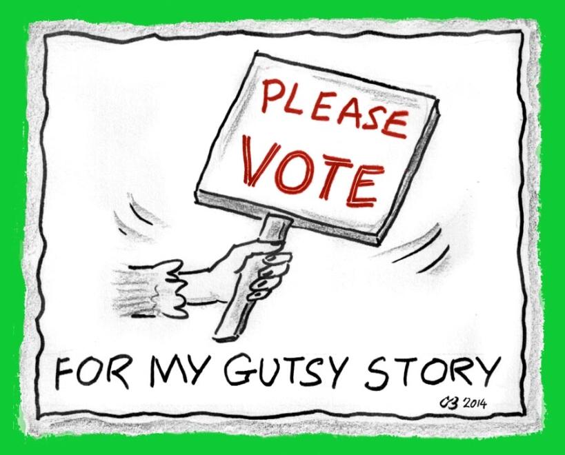 Blog_Please Vote_3x3_300