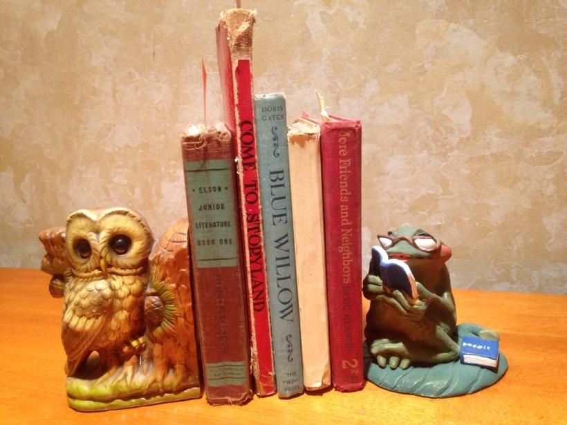 ChildStorybooks