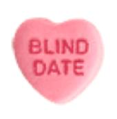 BlindDateScreen shot 2014-02-14 at 7.57.36 AM