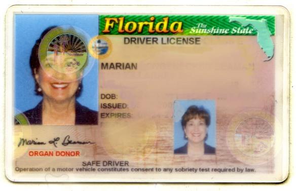 Blog_Marians FL License_4x2_300
