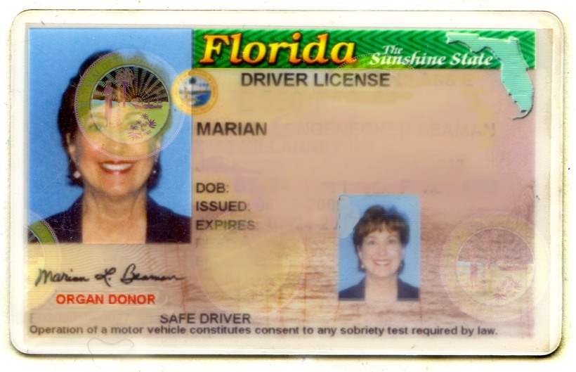 Blog_Marians FL License_4x2_300