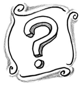 Question Mark w border1_1x1_300