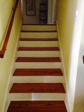 StaircaseBeaman