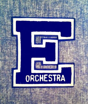 Marian_Orchestra Letter E_Rev7x8_170