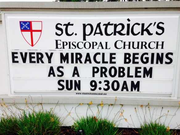 MiracleProbSign