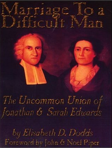 MarriageDifficultCOVER