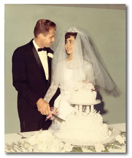 Cliff & Marian_Wedding Day_96dpi