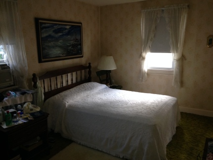 BedroomEmpty