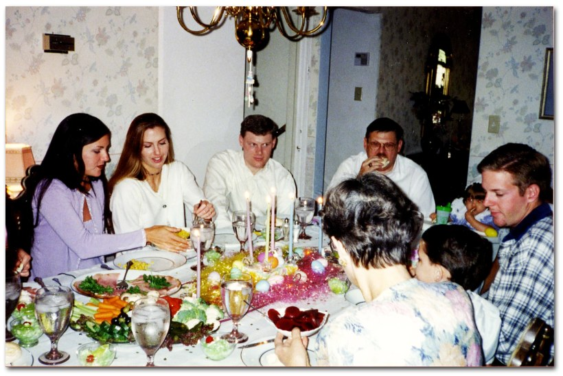 03_meal_Easter_1999