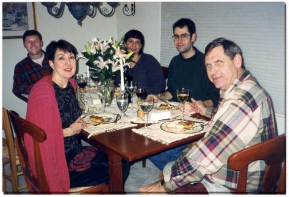 05_meal_Grayslake_1999