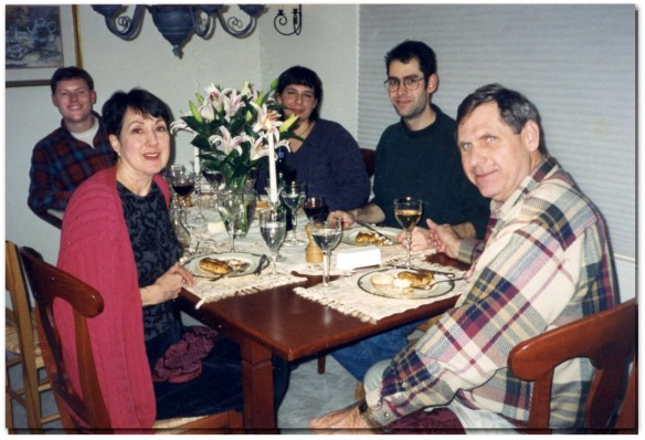 05_meal_Grayslake_1999