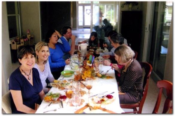 06_meal_Thanksgiving_Cristas_2009