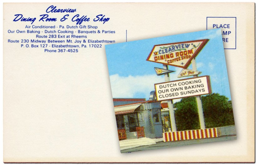 Clearview Postcard_back_back