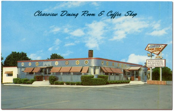 Clearview Postcard_front