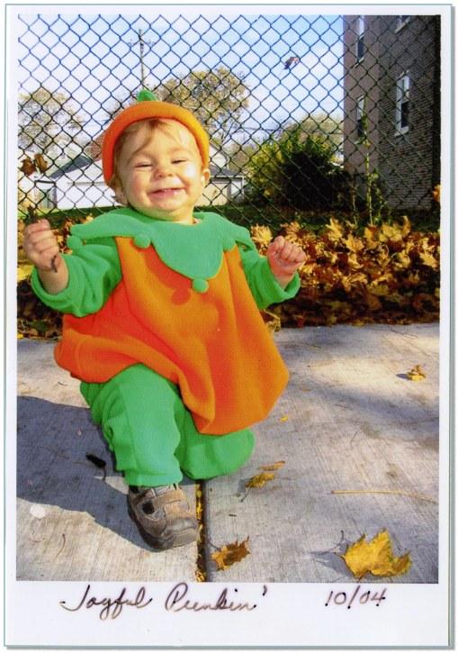 Curtis as pumpkin_2004_1000