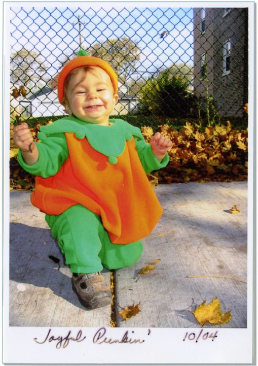 Curtis as pumpkin_2004_1000